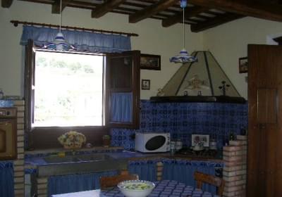 Casa Vacanze Il Tramonto